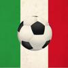 Italian Football - for Serie A