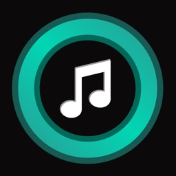 All Music Listen to Music Apps