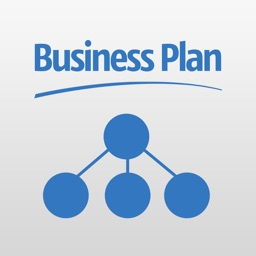 Amway Business Plan by DA