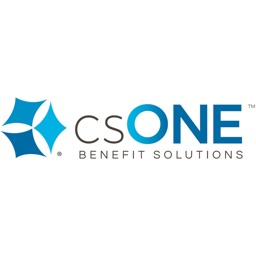 Benefits Combined Services LLC
