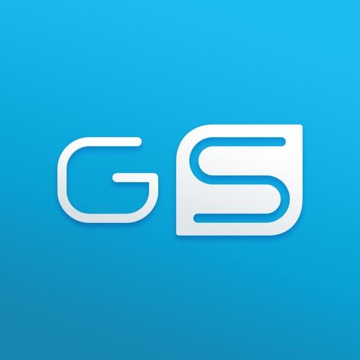 GigSky World Mobile Data