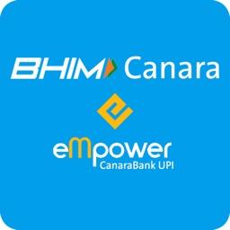 BHIM Canara-eMpower