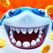 海王捕鱼-天天打鱼游戏