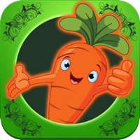 Codes for Pop Carrot 2 Hack