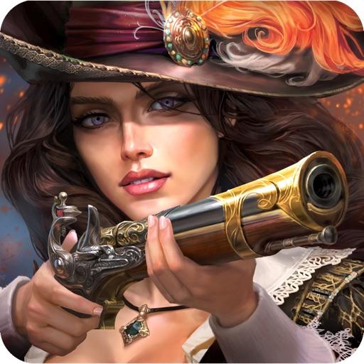 Guns of Glory download