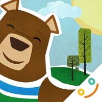 Codes for Mr. Bear fun forrest kids game Hack