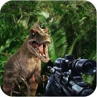 Codes for Dinosaur City- Survival Island Hack