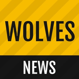 FN365 - Wolves News Edition