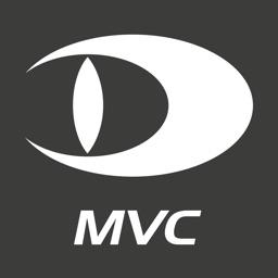 Dallmeier Mobile Video Center2