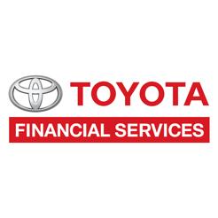 Nice MyTFS   Toyota Financial 4+