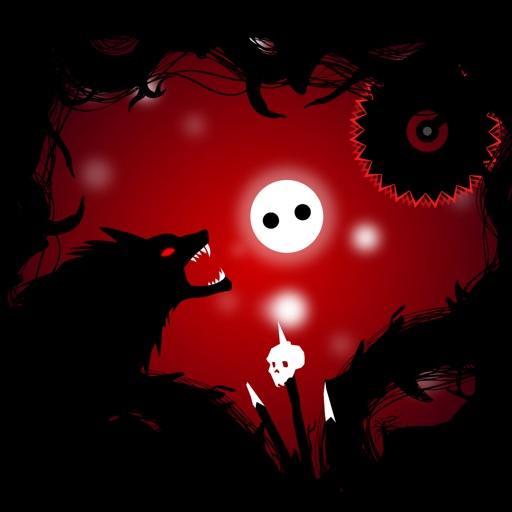 Monster Ball Hell Run