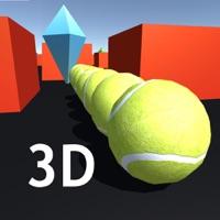Codes for Balls 3D Hack