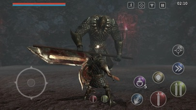 アニマス - アイア 番外編 screenshot1