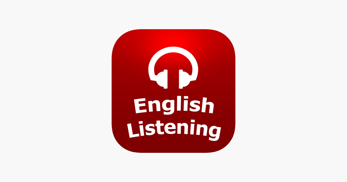 Ebook For Learning English Speaking