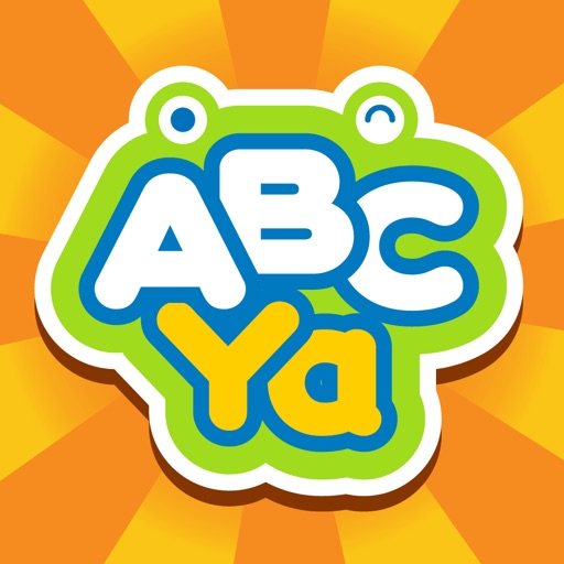 ABCya Games download