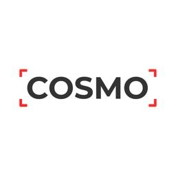 COSMO - Compra Sin Molestia