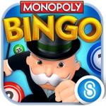 Hack MONOPOLY Bingo!
