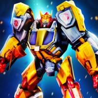 Codes for Robot Fighting Ring War Hero Hack