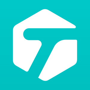 Tagged -Chill, Chat & Go Live! app
