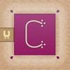 Mini-U: Скороговорки - iPadアプリ