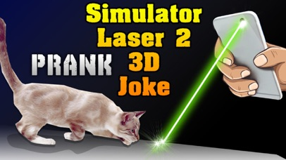 Top 10 Apps like Laser Pointer for Cat in 2019 for iPhone & iPad