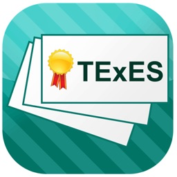 TEXES Flashcards