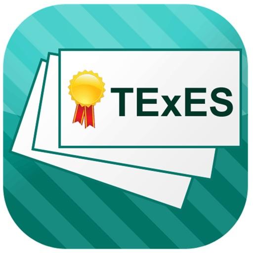 TEXES Flashcards