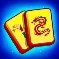 Codes for Mahjong Royal Hack