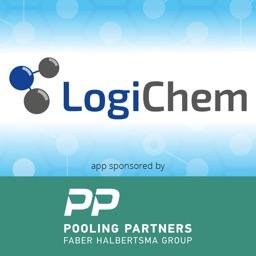 LogiChem
