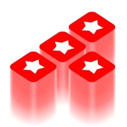 Lineup Stars Challenge