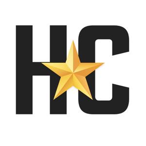 Houston Chronicle News app