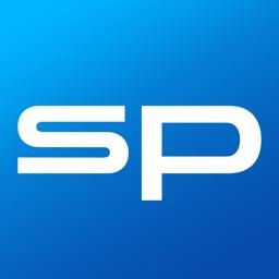 SmartPitch Hands Free Speeds