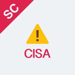 CISA Test Prep 2018