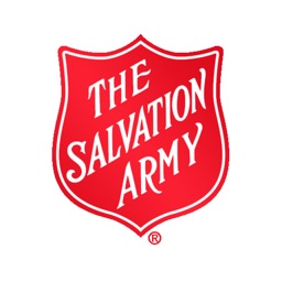 The Salvation Army of Augusta