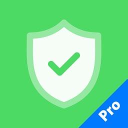 SystemGuard Pro - check system info & statistics