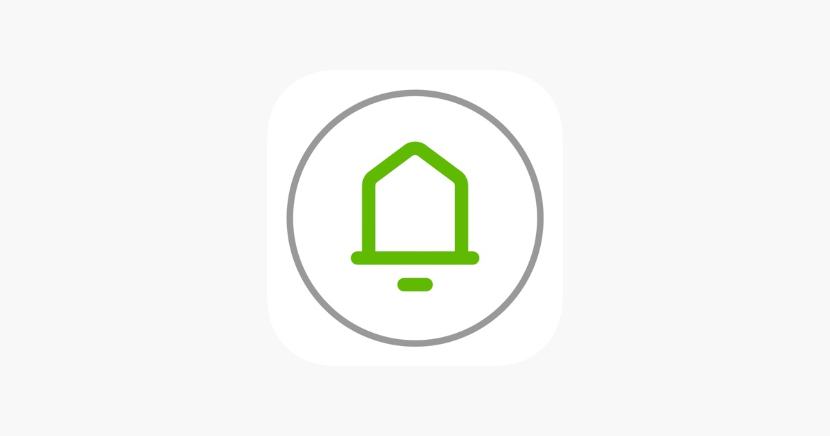 HOME.suite App on the App Store