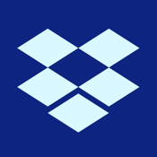 Dropbox App Reviews - User Reviews of Dropbox