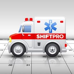 ShiftPro - Paramedics