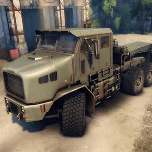 旋转轮胎-模拟驾驶旋转轮胎游戏2