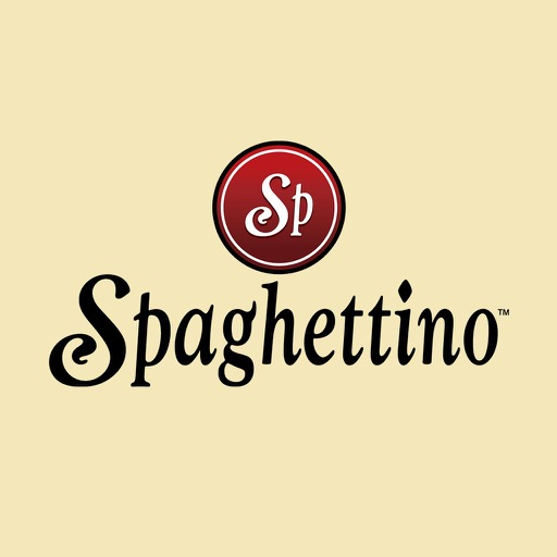 Spaghettino Italian Restaurant icon