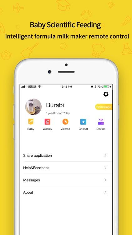 Burabi+