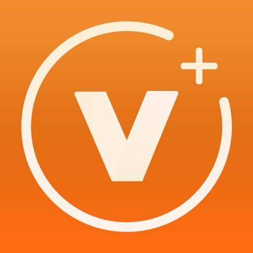 VPAYFAST - Money Transfer App by Fuwang Zhu