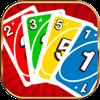 Four Color Uno Card - Wei Zheng