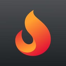 Pepper.com: Deals & Korting