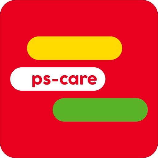 PS e-Care
