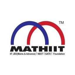 MATHIIT - IIT JEE, KEAM, NEET
