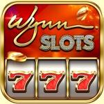 Hack Wynn Slots