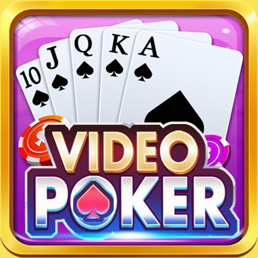 Jon Darker - Ceo & Founder - Online Casino Tobwin | Linkedin Online