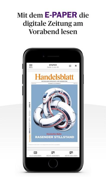 Handelsblatt screenshot-3