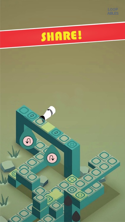 Loopables screenshot-4